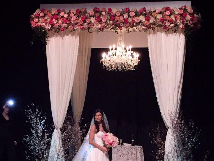 Tmx 1429194857688 10314533101531779912474916476848368664187018n Orlando, FL wedding eventproduction