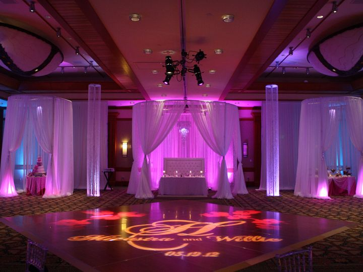 Tmx 1429194869100 Reception Structures Orlando, FL wedding eventproduction