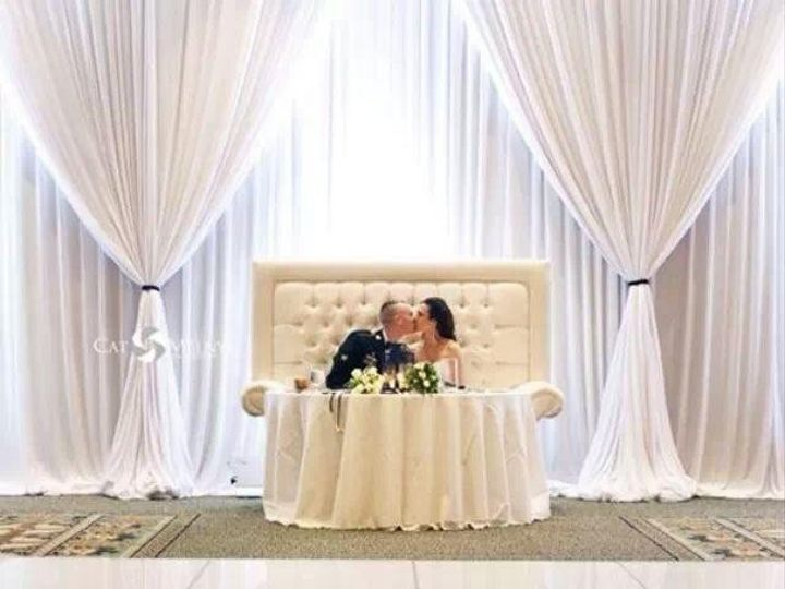 Tmx 1429194912428 Facebook95191736785 Orlando, FL wedding eventproduction