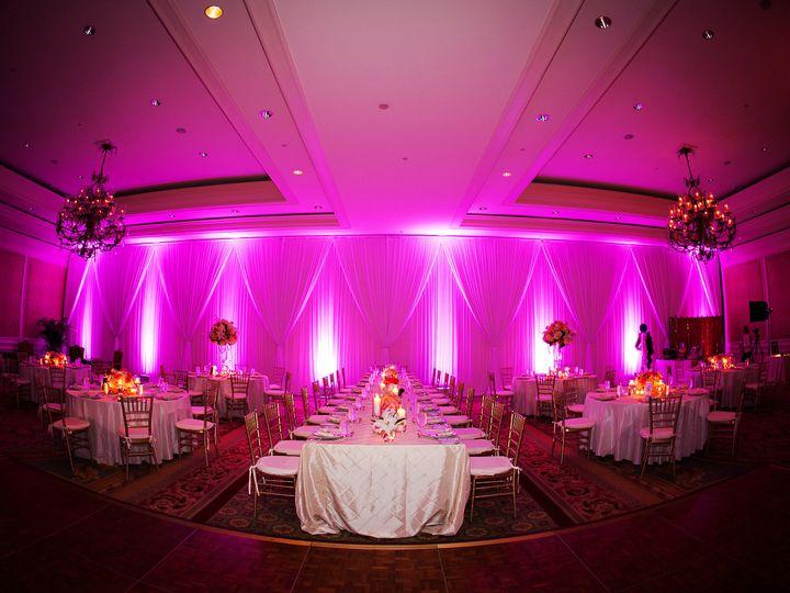 Tmx 1429195029815 1.4.14emiliachristianrz0516 Orlando, FL wedding eventproduction