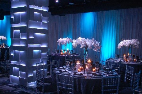 Tmx 1429195055555 White Knit   The Mezz Orlando, FL wedding eventproduction