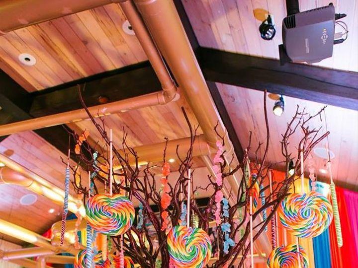 Tmx 1429196632217 Inside Image 2 Orlando, FL wedding eventproduction