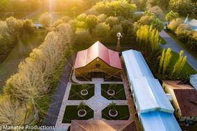 Mision Lago Estate