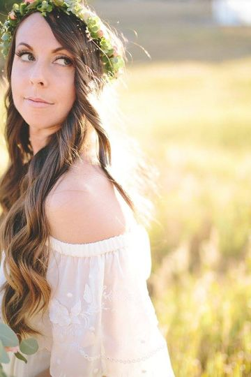 Lovely bride   Photography By Shots Cheyenne