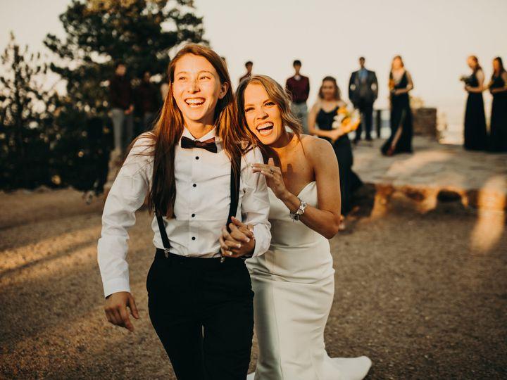 Tmx  Gracegatto 430 51 923605 Denver, CO wedding beauty