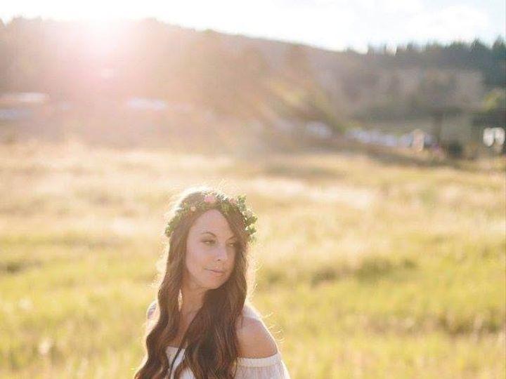 Tmx 15590232 503557710390 2071774062354059472 N 51 923605 Denver, CO wedding beauty