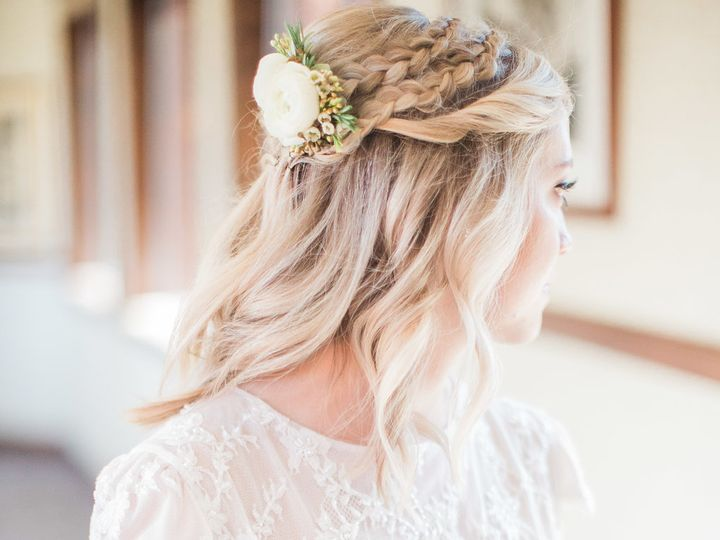 Tmx 1courtneytaylorphotography2040 51 923605 Denver, CO wedding beauty