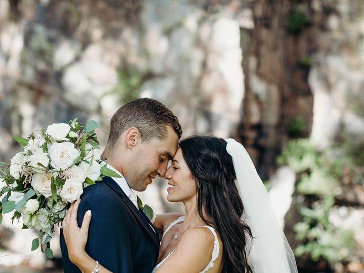 Tmx 20620944 10155393912621421 6661956413186208495 N 51 923605 Denver, CO wedding beauty
