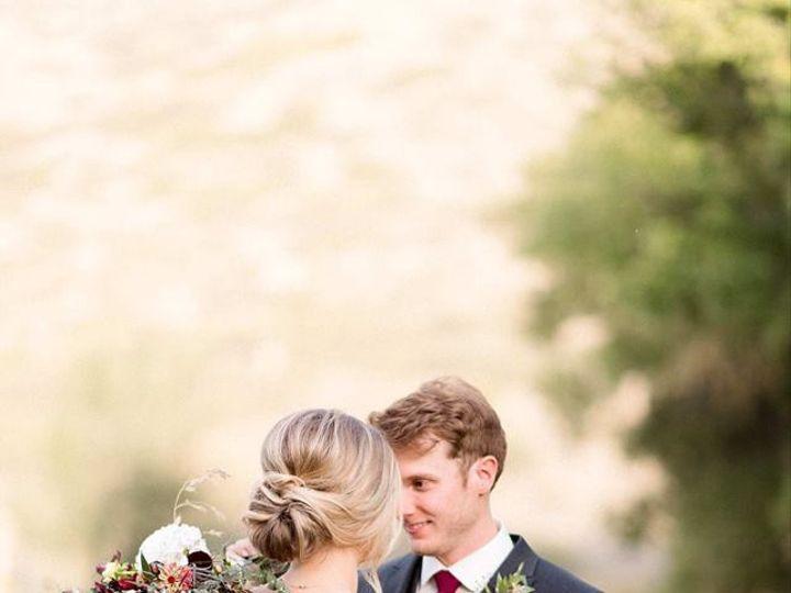Tmx 45347530 1598383963595956 8666151887633907712 N 51 923605 Denver, CO wedding beauty