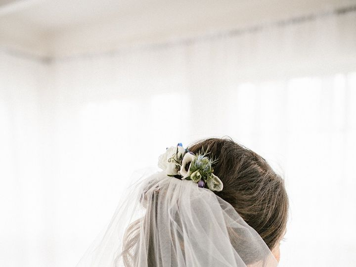 Tmx Alchemycreativebybrittanyslaughter Manorhousewedding Abbymatt 122 51 923605 Denver, CO wedding beauty