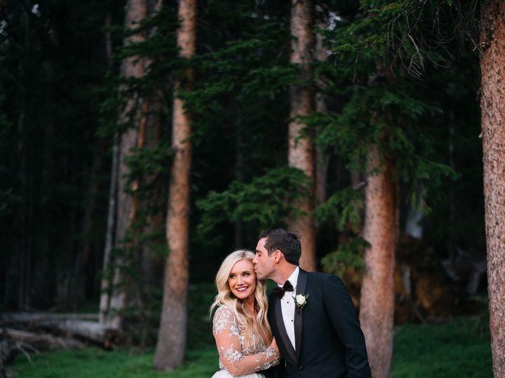 Tmx Bart Trisha Preston Utley 018 51 923605 Denver, CO wedding beauty