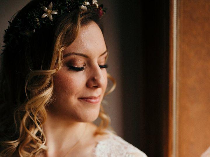 Tmx Cb Married 46 51 923605 Denver, CO wedding beauty