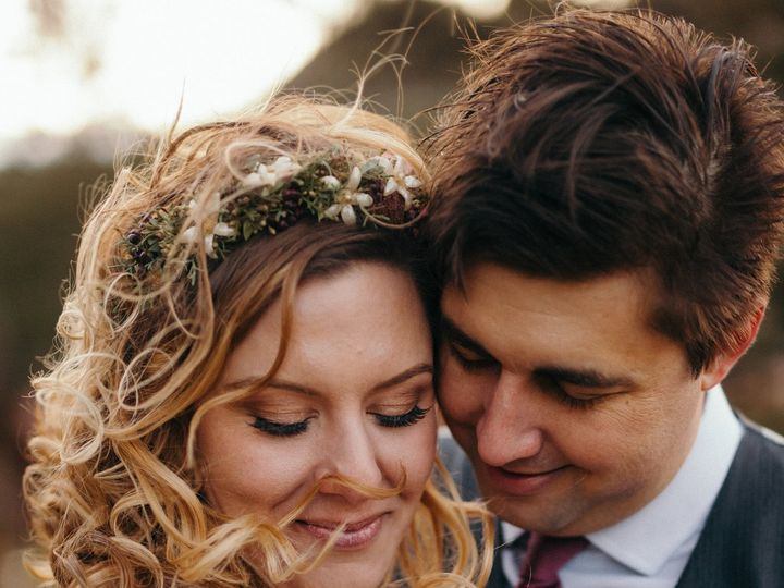 Tmx Cb Married 512 51 923605 Denver, CO wedding beauty