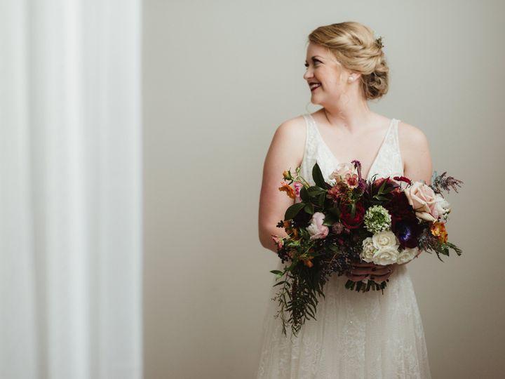 Tmx Dana Marius Wedding 0434 51 923605 Denver, CO wedding beauty