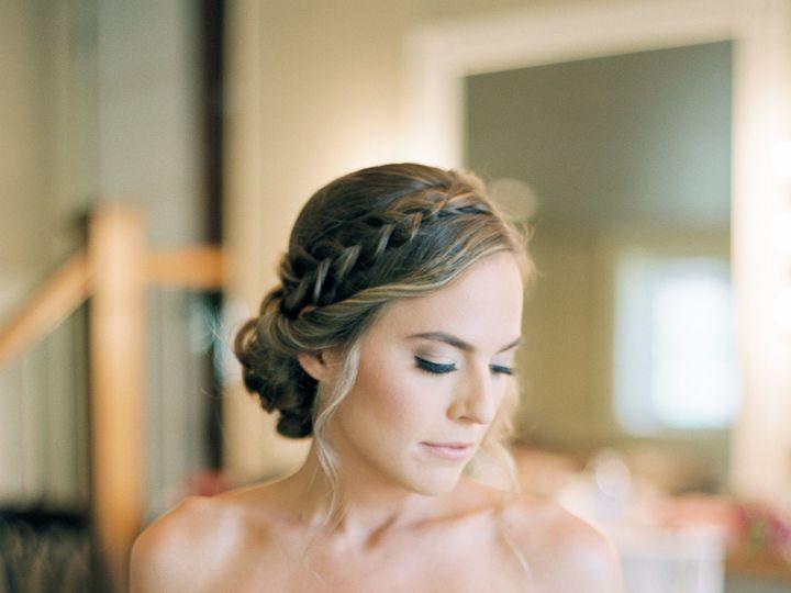 Tmx Dani Cowan Photography Colorado Film Wedding Photographer Spruce Mountain Ranch2 51 923605 Denver, CO wedding beauty
