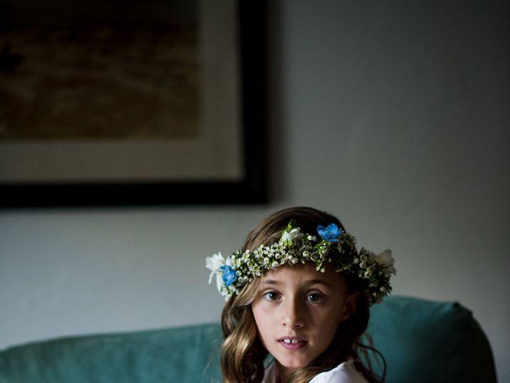 Tmx Danna Frost Photography Favorites 0010 51 923605 Denver, CO wedding beauty