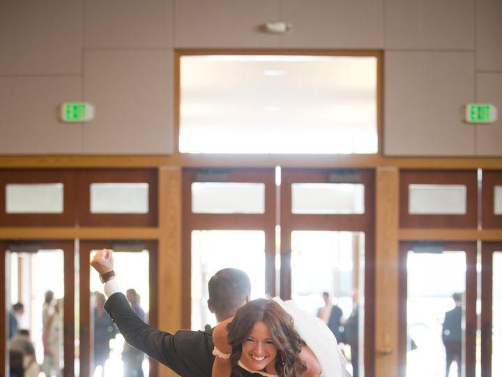 Tmx Davidgillettephotography 110 51 923605 Denver, CO wedding beauty