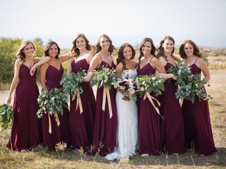 Tmx Davidgillettephotography 129 51 923605 Denver, CO wedding beauty