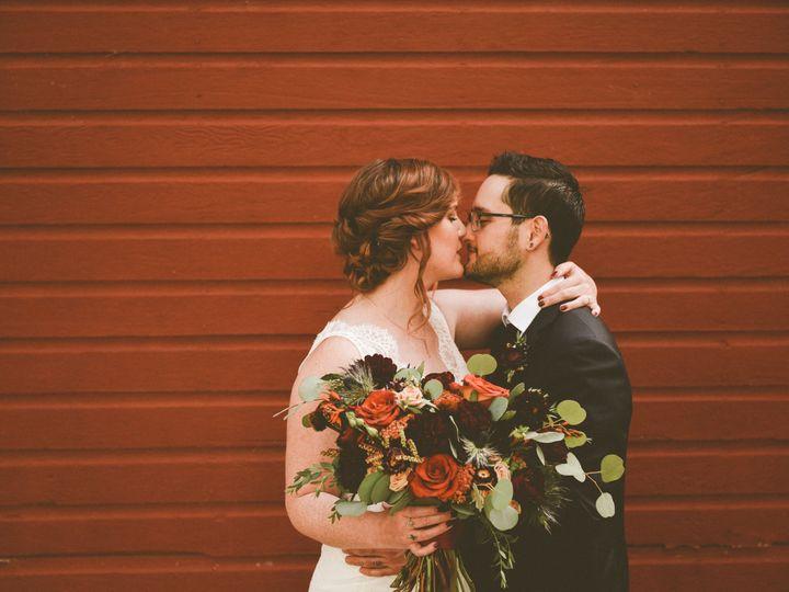 Tmx Erinlogan Wedding 133 51 923605 Denver, CO wedding beauty