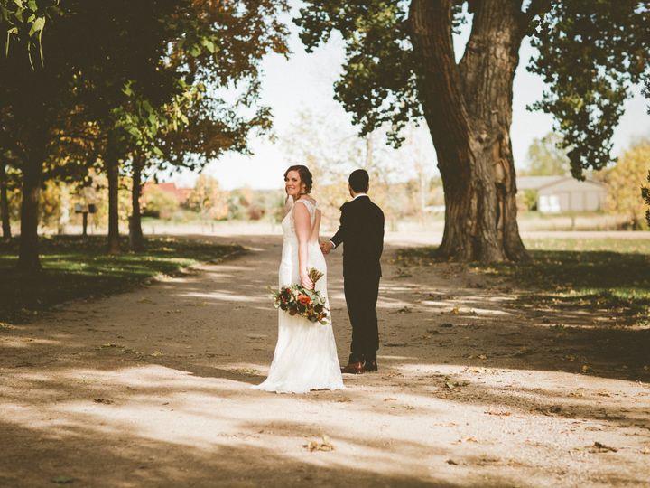 Tmx Erinlogan Wedding 161 51 923605 Denver, CO wedding beauty