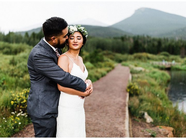 Tmx Estes Park Wedding 0223 1 51 923605 Denver, CO wedding beauty