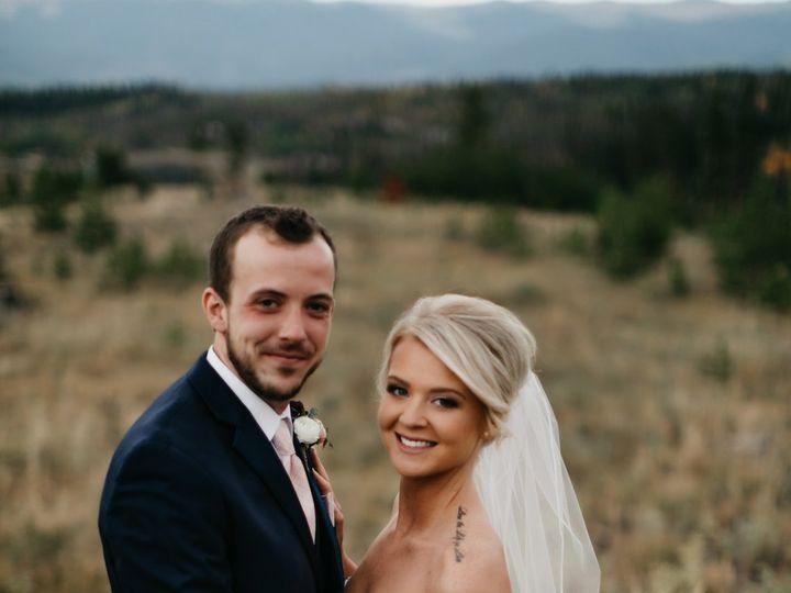 Tmx Hb7a0227 51 923605 Denver, CO wedding beauty
