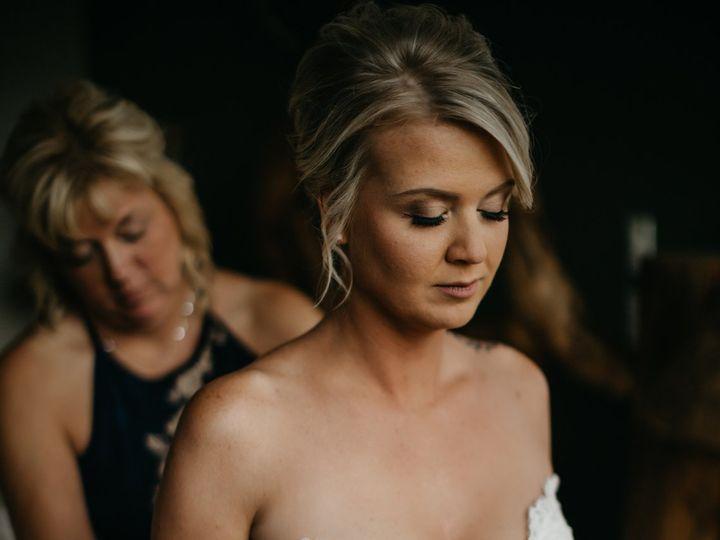 Tmx Hb7a9957 51 923605 Denver, CO wedding beauty