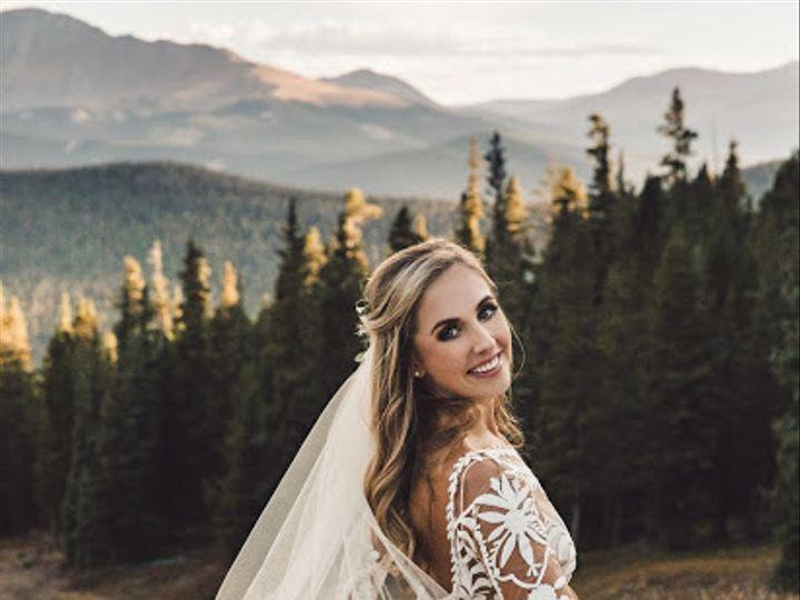 Tmx Juliecharlettphotography 4 51 923605 Denver, CO wedding beauty