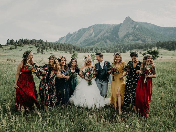 Tmx Lindycopelandp 07433 51 923605 Denver, CO wedding beauty