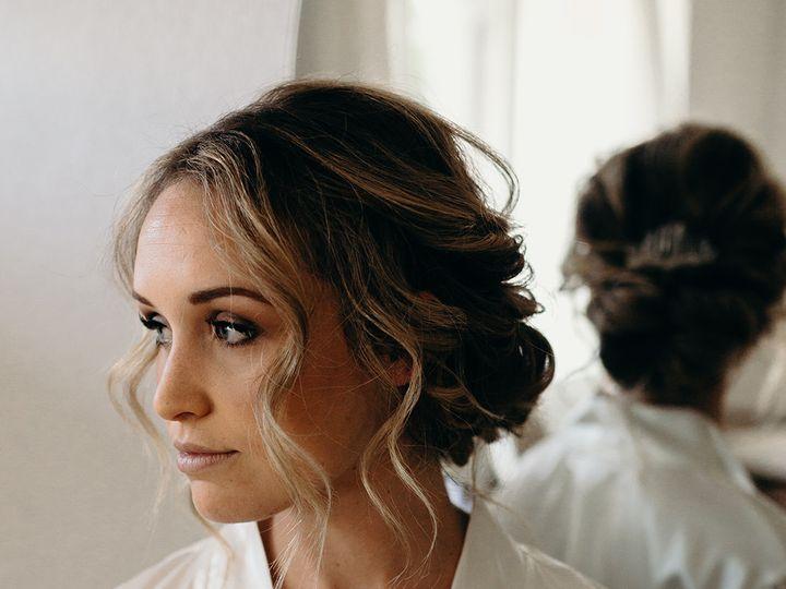 Tmx Rocky Mountain Vow Renewal 29 51 923605 Denver, CO wedding beauty