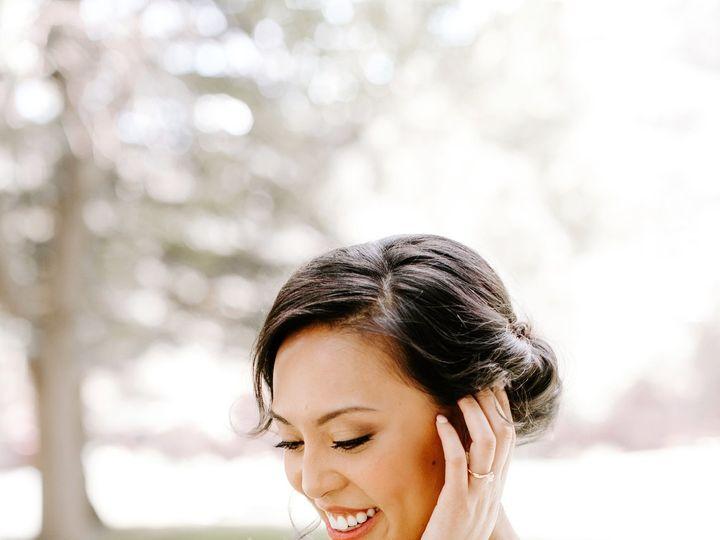 Tmx Spencer Krysia Haleyrynnringo081 51 923605 Denver, CO wedding beauty