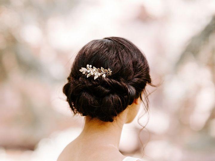 Tmx Spencer Krysia Haleyrynnringo121 51 923605 Denver, CO wedding beauty