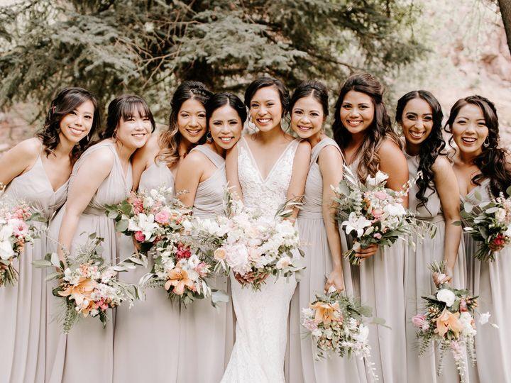 Tmx Spencer Krysia Haleyrynnringo252 51 923605 Denver, CO wedding beauty