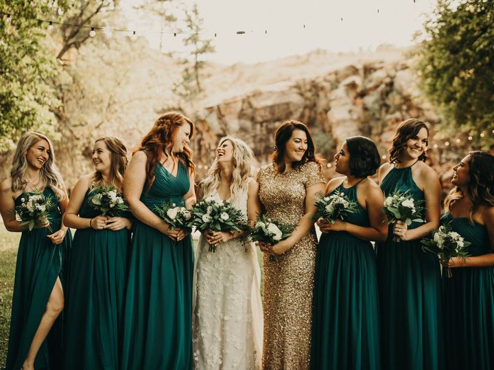 Tmx Tandy 166 51 923605 Denver, CO wedding beauty