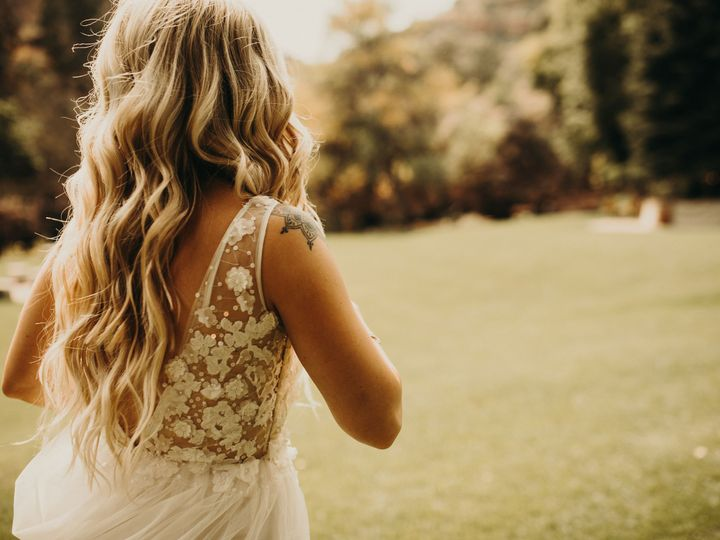 Tmx Tandy 42 51 923605 Denver, CO wedding beauty
