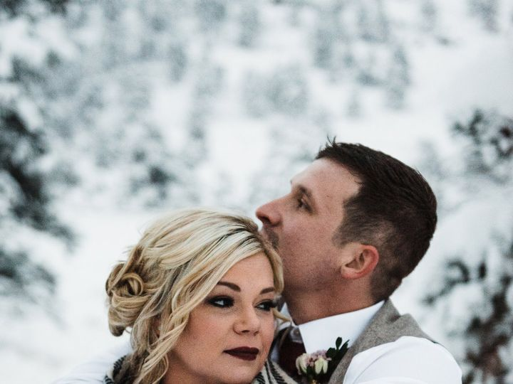 Tmx Thedrawhorns Simplyeloped Ad 70 Of 75 51 923605 Denver, CO wedding beauty