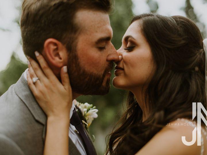 Tmx Tracybrock 208 51 923605 Denver, CO wedding beauty