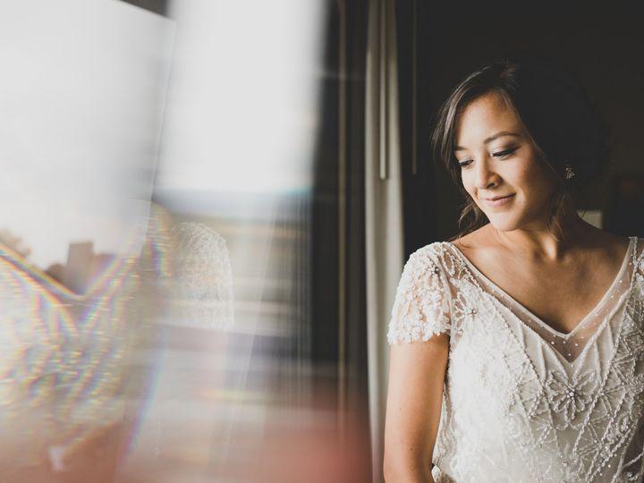 Tmx Wedding 103 51 923605 Denver, CO wedding beauty
