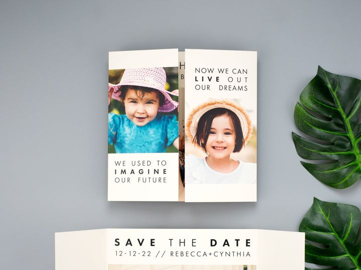 Tmx  Dsc5137 Copy 51 1333605 161376881455178 Portland, OR wedding invitation
