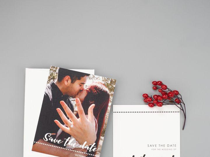 Tmx  Dsc5148 Copy 51 1333605 161376881365413 Portland, OR wedding invitation
