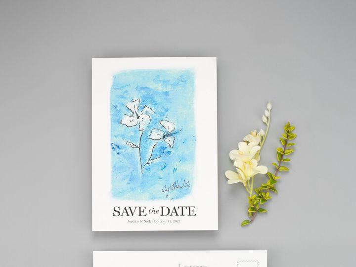 Tmx  Dsc5157 Copy 51 1333605 161376881573078 Portland, OR wedding invitation