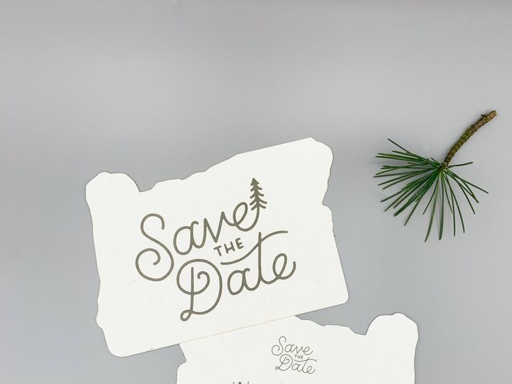 Tmx Img 7352 51 1333605 161376876025985 Portland, OR wedding invitation