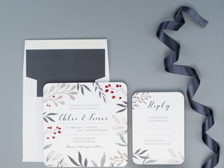 Tmx Misty Meadow Dsc4941 15 51 1333605 159546039188630 Portland, OR wedding invitation