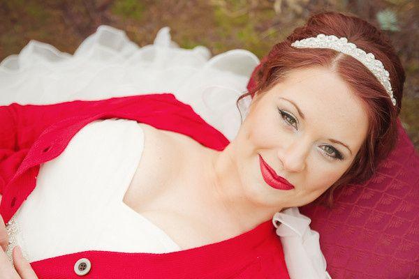 camden christmas bridal 6