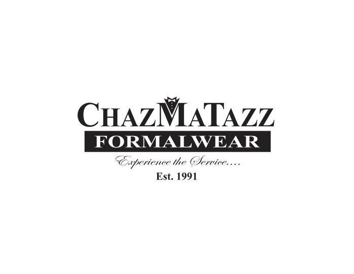 chaz logo vector 2017 white main logo 51 153605 1562343247