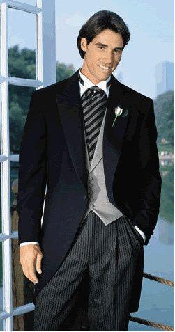 Tmx 1418150422788 Black Cutaway Princeton, NJ wedding dress