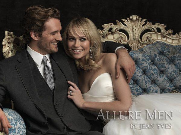 Tmx 1418150600133 Web Cotgrynotallure1025720128957 Charcoal H Princeton, NJ wedding dress