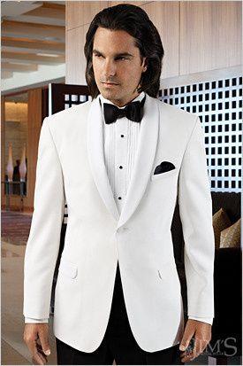 Tmx 1418150633494 White Dj With Cb Princeton, NJ wedding dress