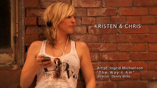 Tmx 1323798963409 MusicvideoKC Marshalls Creek wedding videography