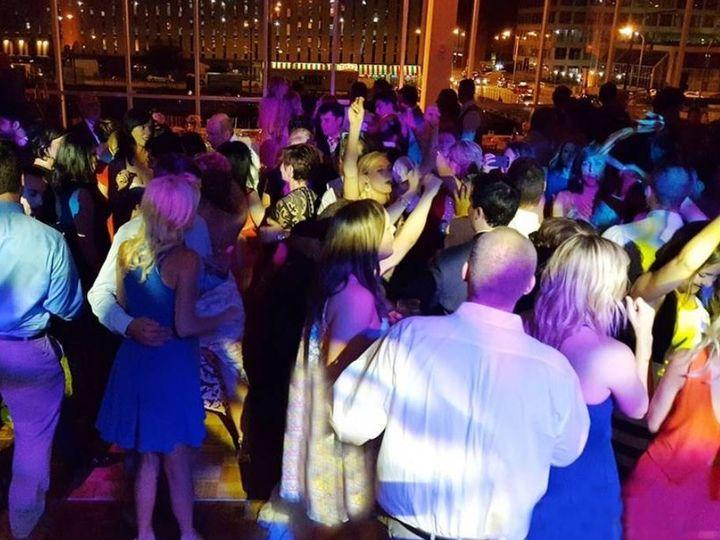 Tmx Stl2 51 1983605 159957197453276 Maryville, IL wedding band